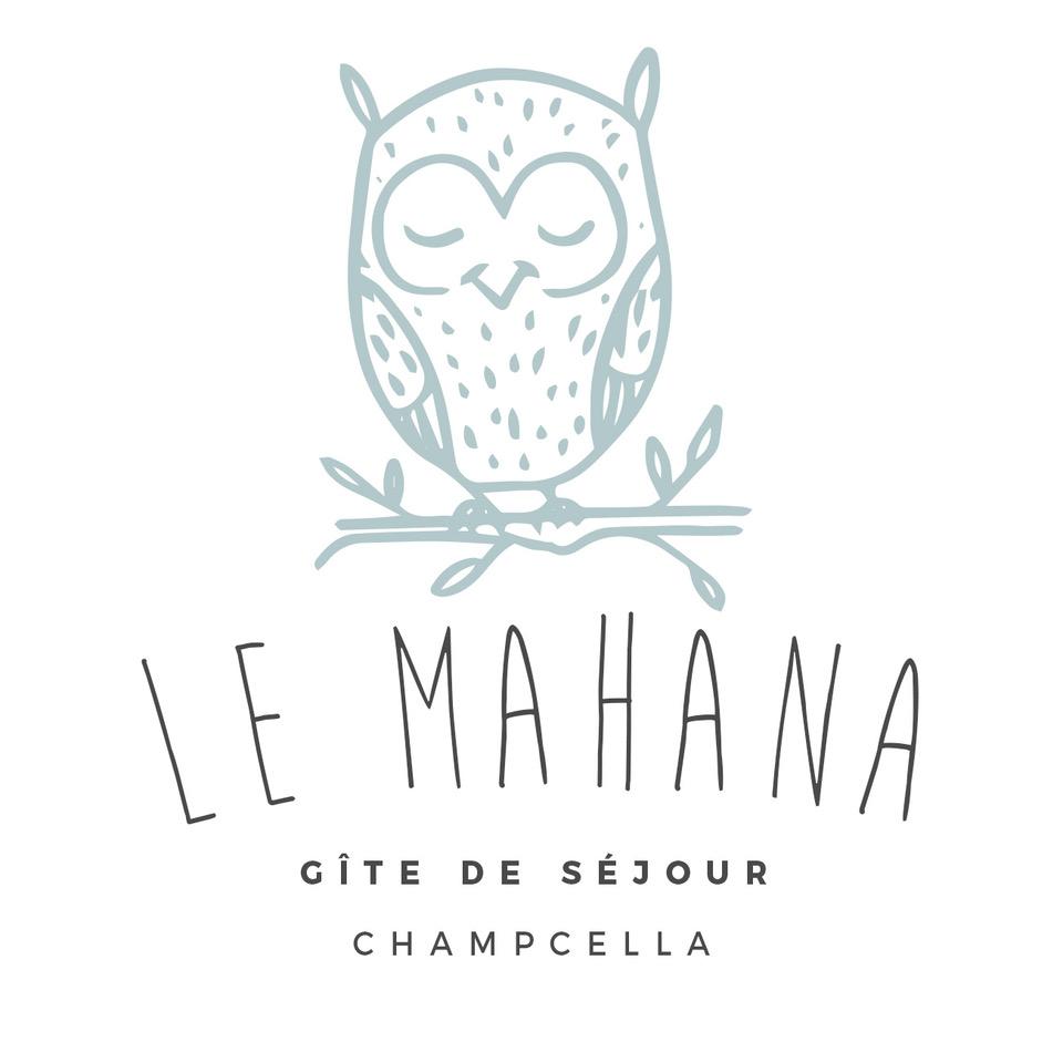 Le Mahana